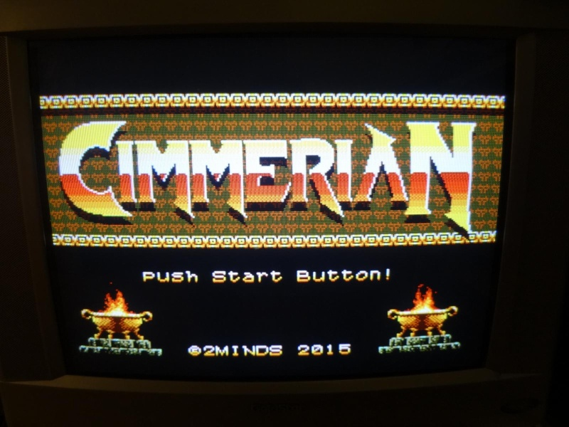 [SMS] CIMMERIAN - a Barbarian tribute Titles10