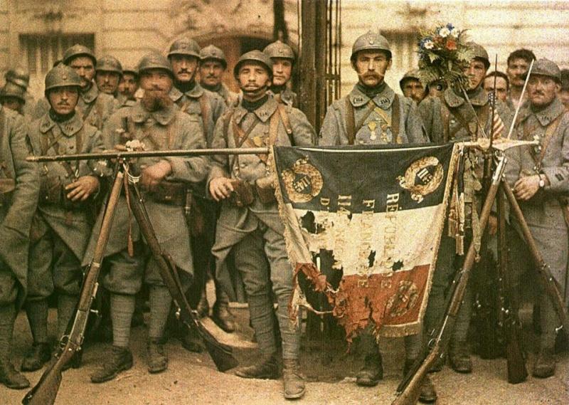 LE MONDE EN GUERRE ET EN MUSIQUE 1914-1918 14-18_10