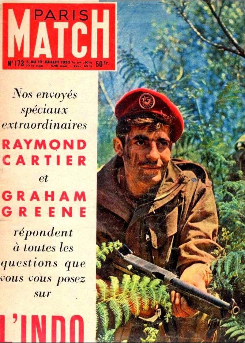 La radio française, archives, les chants militaires et musiques 2610