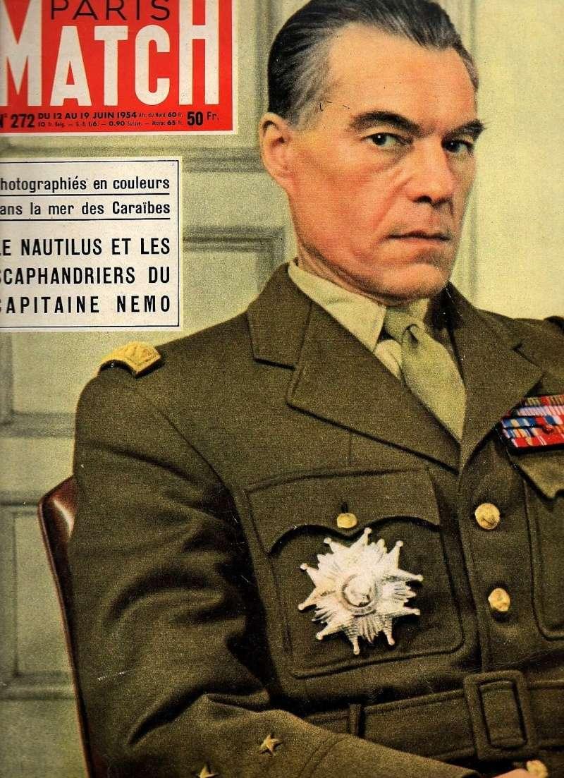 La radio française, archives, les chants militaires et musiques 2910