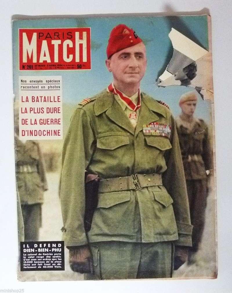 La radio française, archives, les chants militaires et musiques 3010