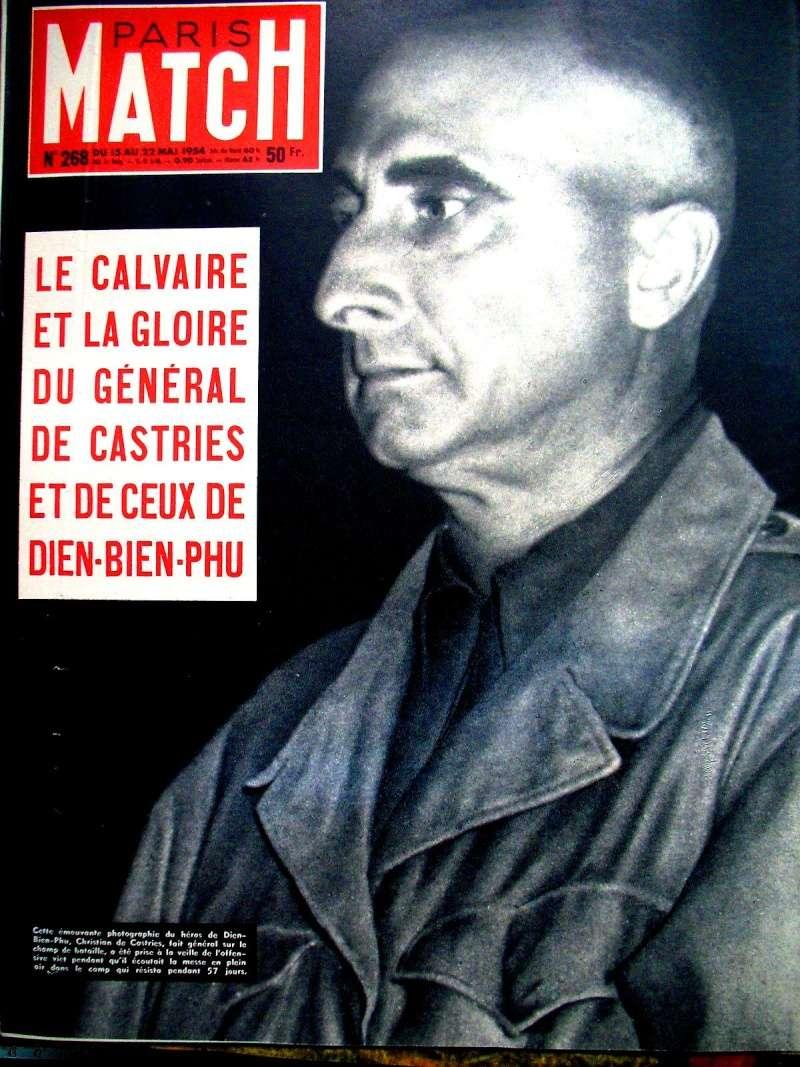 La radio française, archives, les chants militaires et musiques 3210