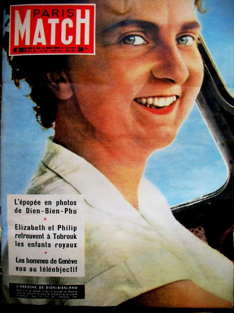 La radio française, archives, les chants militaires et musiques 3510