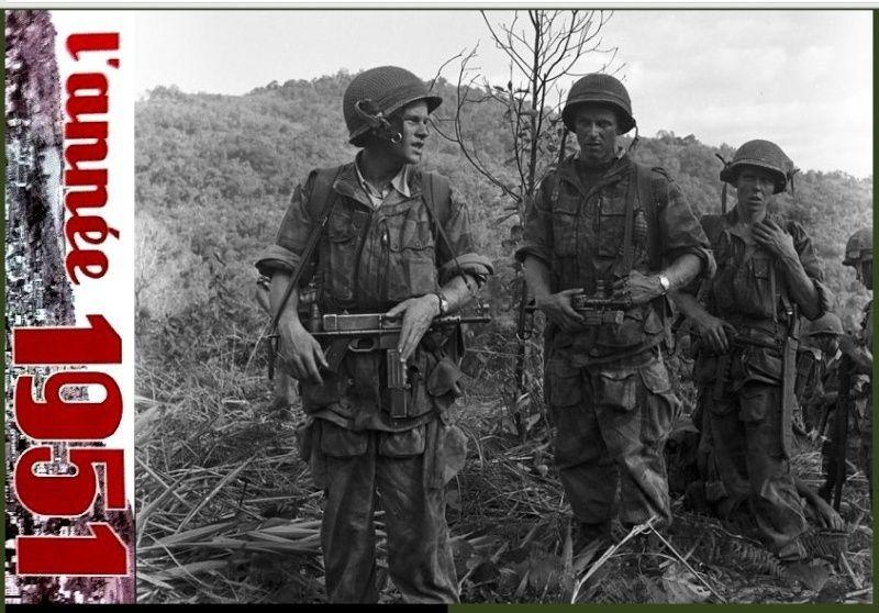 La radio française, archives, les chants militaires et musiques 810