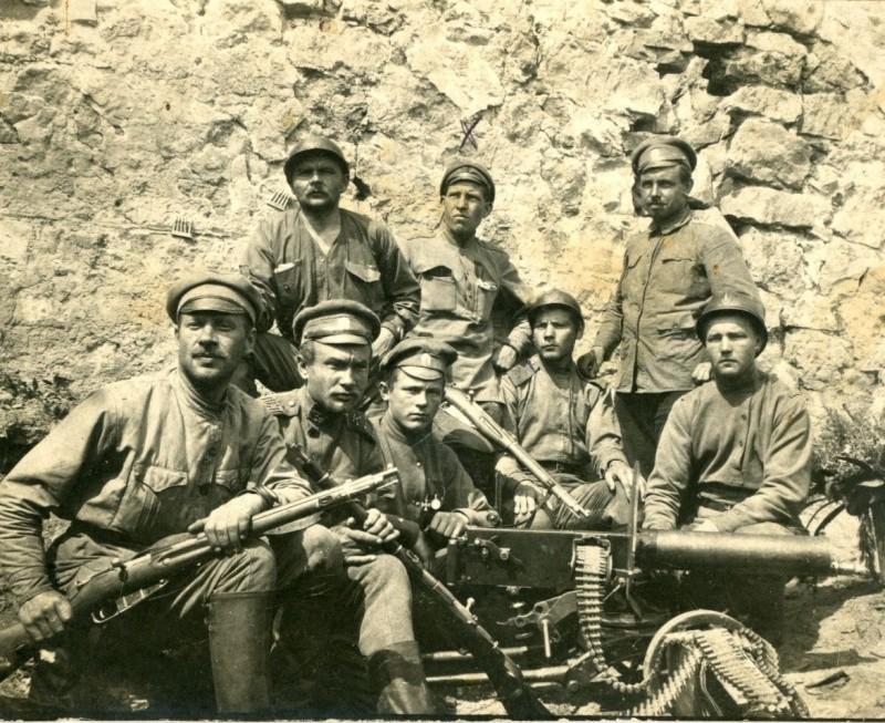 LE MONDE EN GUERRE ET EN MUSIQUE 1914-1918 Cx6wqh10