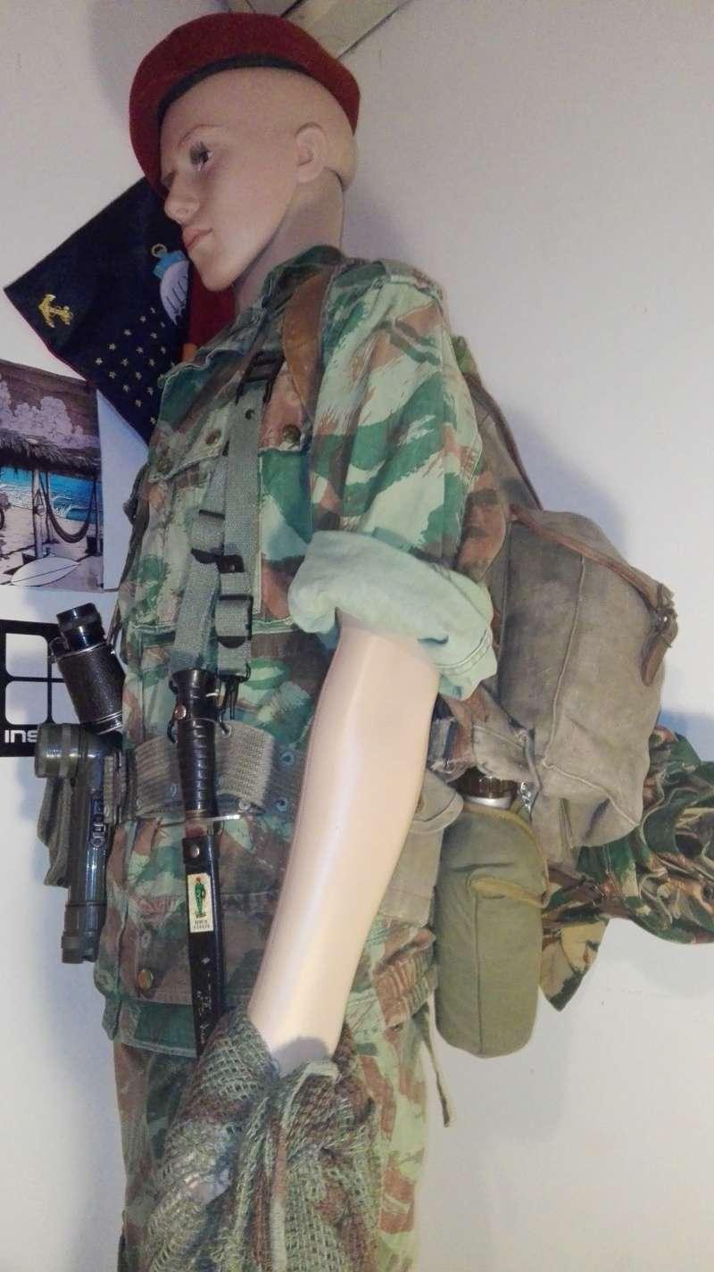 """Tenues parachutiste TAP 47 56 """"Beret Rouge casque lourd et rayban"""" Img_2089"""