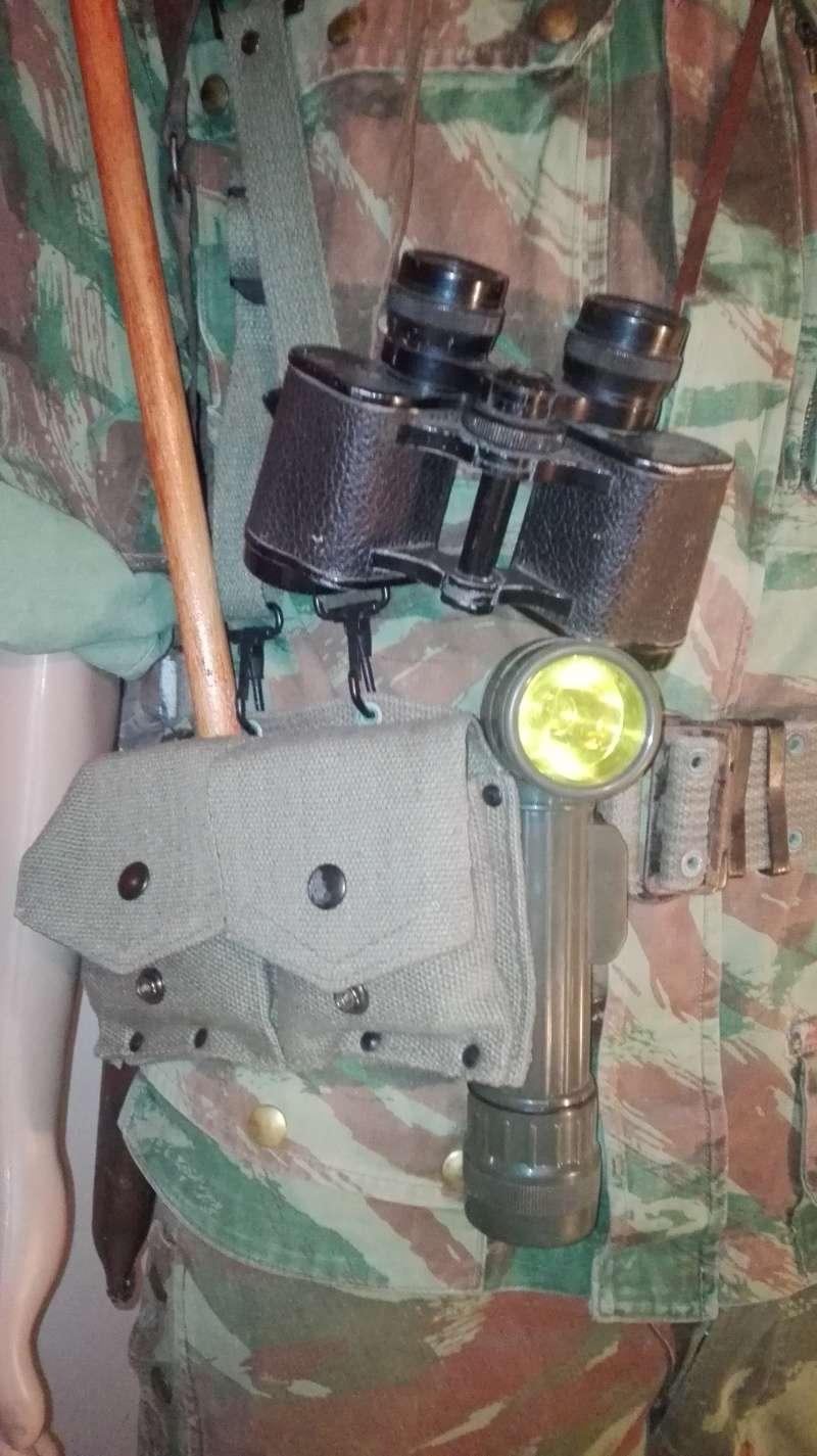 """Tenues parachutiste TAP 47 56 """"Beret Rouge casque lourd et rayban"""" Img_2098"""