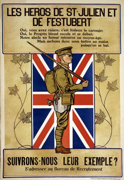 LE MONDE EN GUERRE ET EN MUSIQUE 1914-1918 Wavint10
