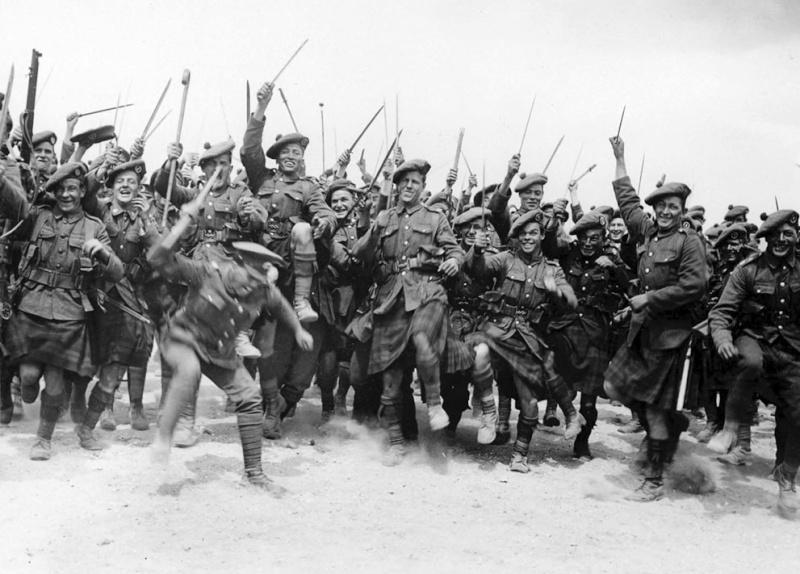 LE MONDE EN GUERRE ET EN MUSIQUE 1914-1918 Ww1-so10