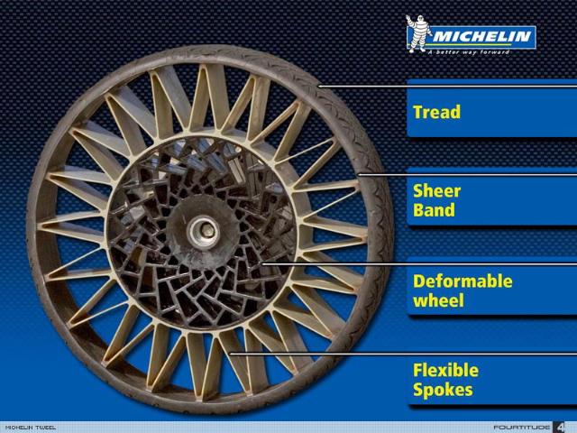 Technologie : le pneu increvable, c'est pour demain  Att00012