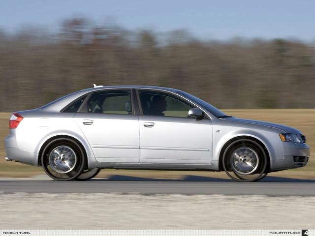 Technologie : le pneu increvable, c'est pour demain  Att00013