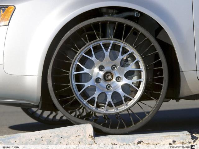 Technologie : le pneu increvable, c'est pour demain  Att00016