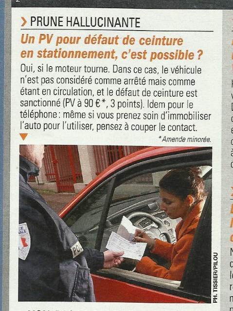 Courriers divers/Libres opinions Att11210