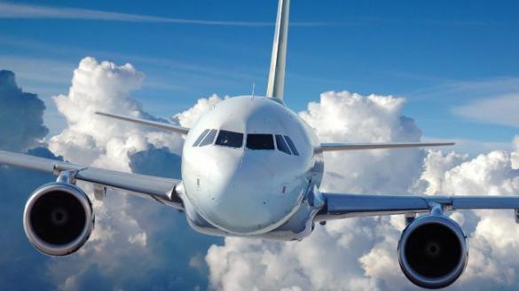 Revue de la presse marocaine Avion10
