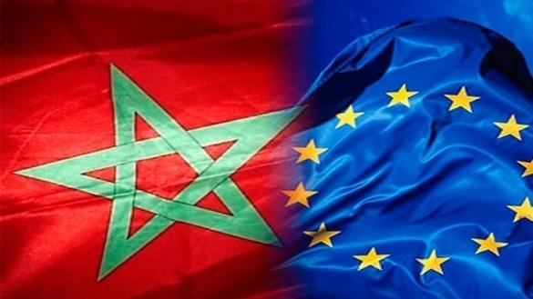 Revue de la presse marocaine Maroc-10