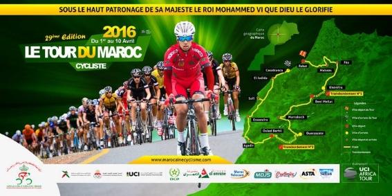 09/04 & 10/04 - Tour du Maroc cycliste à El Jadida Tour_d10