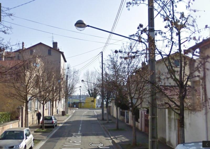 L'éclairage a Lyon et alentours - Page 5 Image210