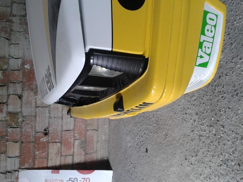 presentacion luis.alpine 2 r11 turbo de espagne - Page 2 20151110