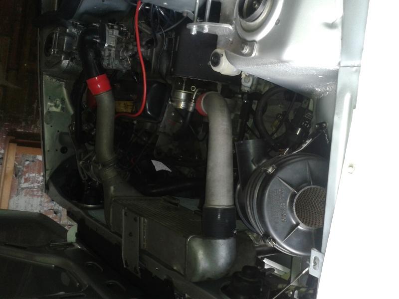 presentacion luis.alpine 2 r11 turbo de espagne - Page 2 20151210