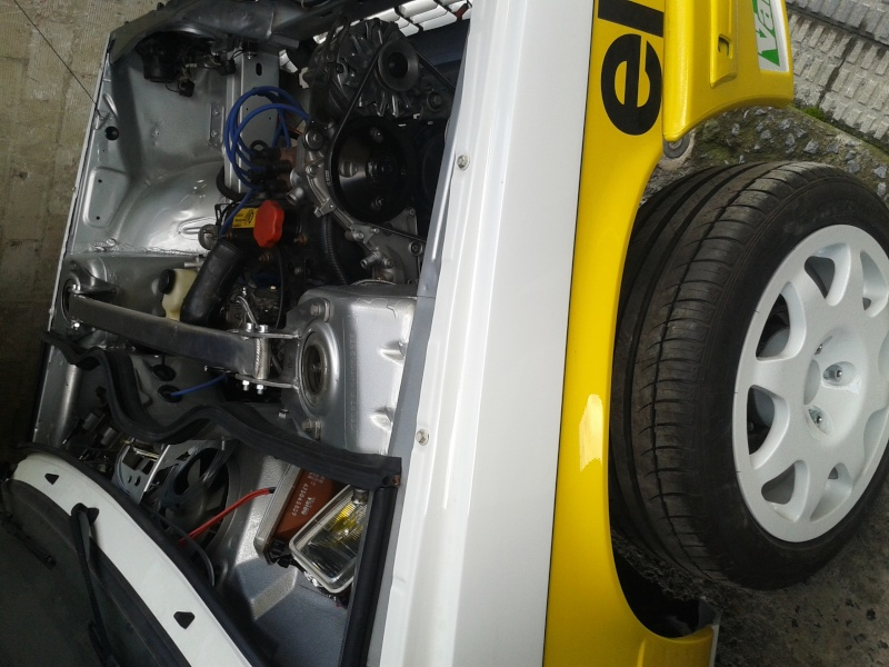 presentacion luis.alpine 2 r11 turbo de espagne - Page 2 Img-2010