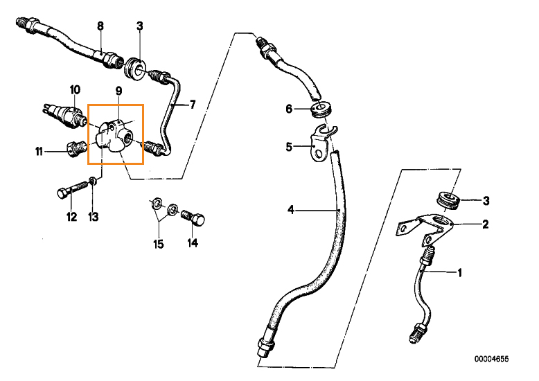 MC Maitre Cylindre au guidon Rxxx/7 - Page 3 Repart10