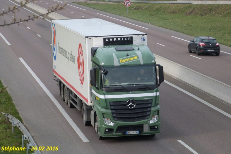 Bernardi (Vailly sur Aisne 02) P1330417