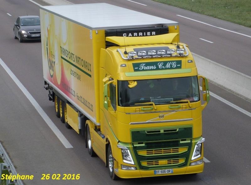 Trans CMG (St Jean de Braye) (45) P1330443