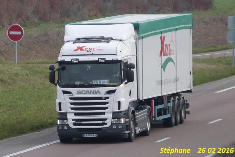 Xeni Trans (Nordhouse, 67) P1330444