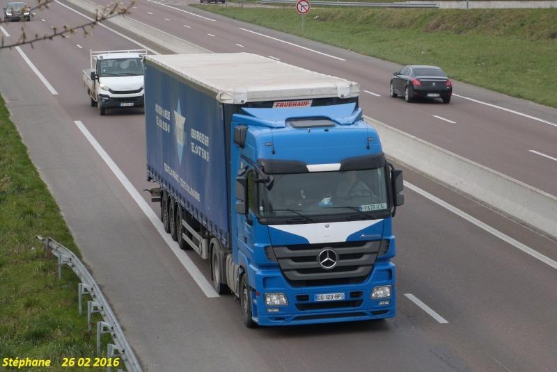 Transports Blin (Bogny sur Meuse, 08) - Page 2 P1330448