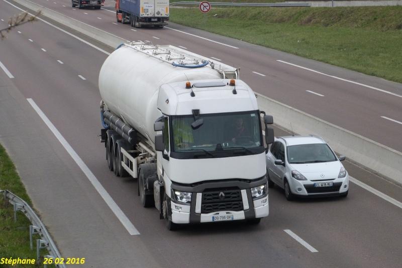 Transports Antoine (Dienville, 10) P1330516