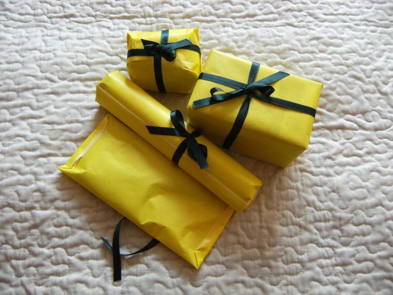 INSCRIPTION pour l' échange de paques - Page 5 00110