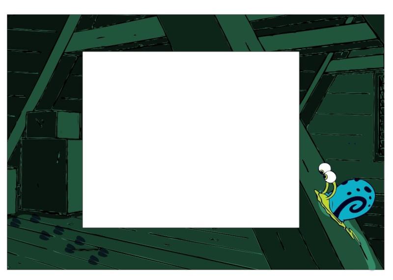 [TERMINE] Pincab de Darklvador, Thème American Dad - Simpson - Futurama - Page 3 2016-012