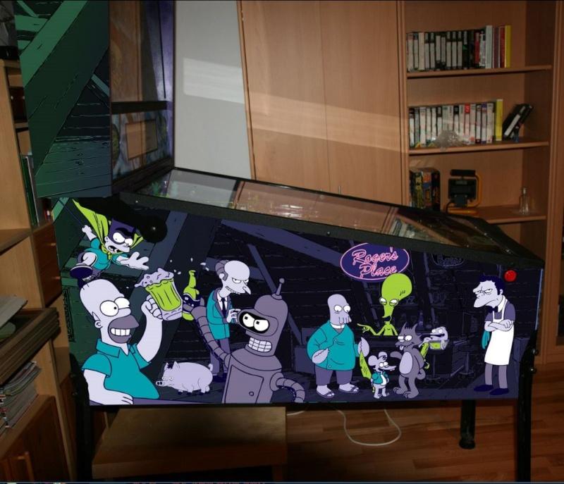 [TERMINE] Pincab de Darklvador, Thème American Dad - Simpson - Futurama - Page 2 Captur14