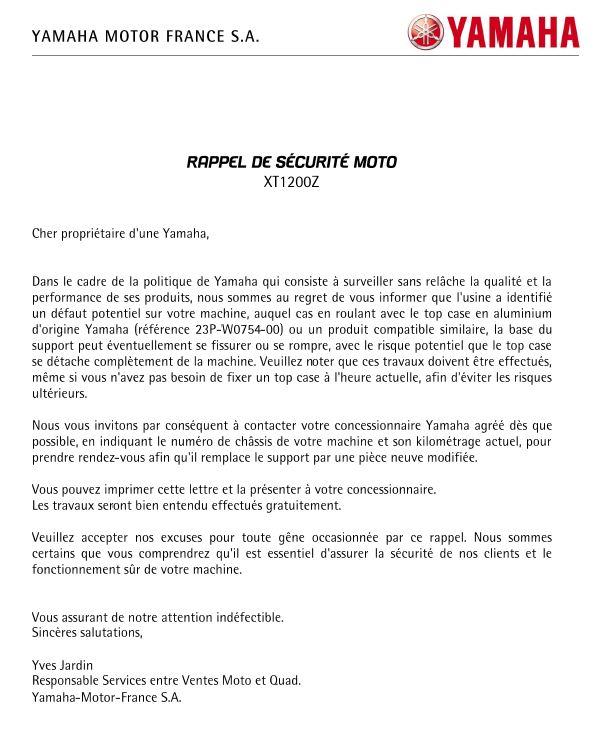 Support top case Fissuré  :(  Captur10