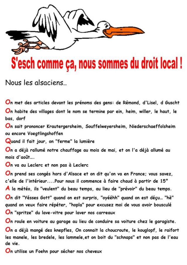 Entrez et tapons la causette (archive 7)... - Page 30 11068011