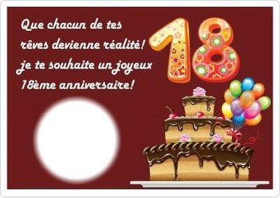 Un joyeux anniversaire - Page 24 11417810