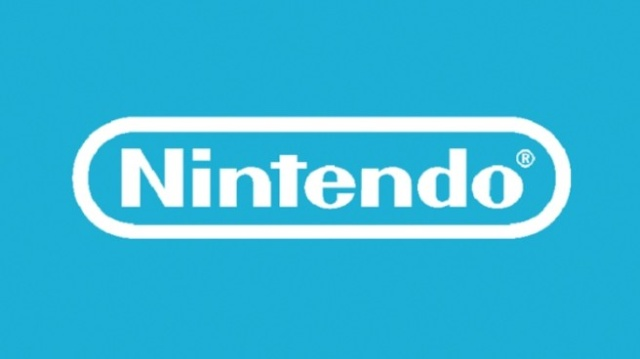 Topics tagged under nintendo on  Ninten10