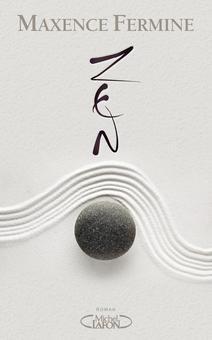 [Fermine, Maxence] Zen Cvt_ze10