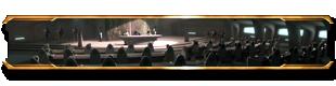 Forumactif.com : Le Forum de la Guilde RP Corellisi Doaba Fenetr28