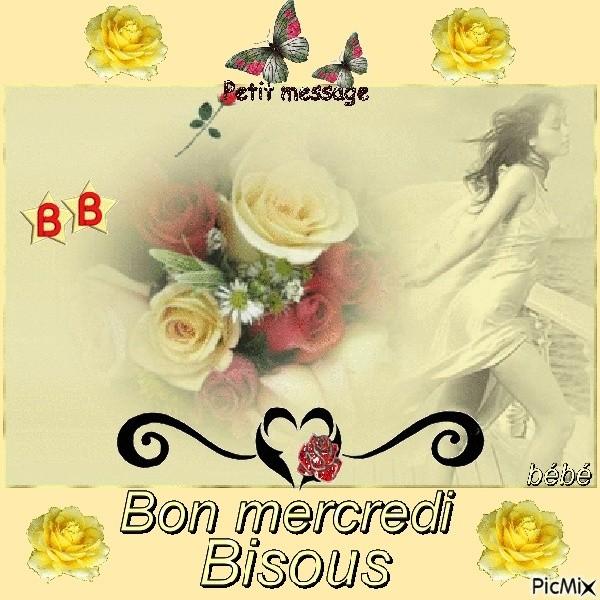 bonjour bonsoir du mois de février - Page 10 10588510