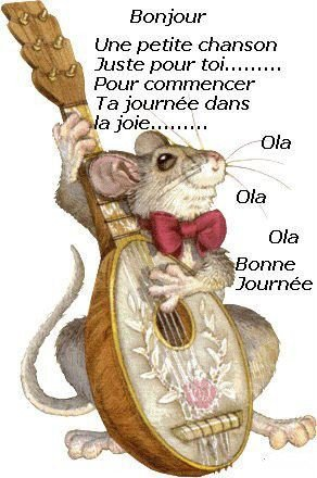 bonjour bonsoir du mois de février - Page 10 Fihj5010