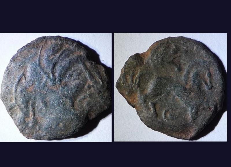 Les bronzes au loup chez les bituriges  Deskto10