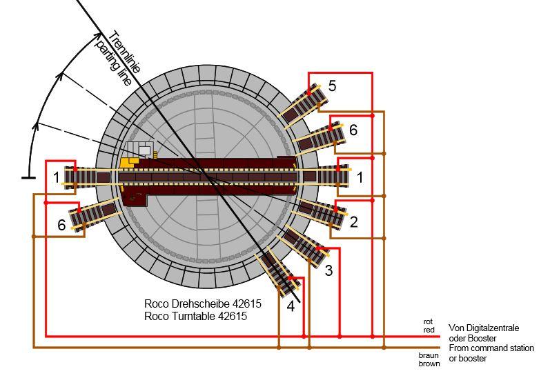 Pont tournant ROCO et TT-DEC-R - Page 2 Captur10