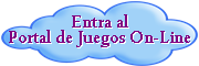 VIDEO CUENTOS Nube10