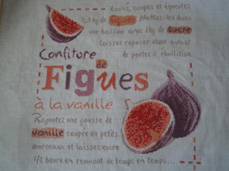 confiture de figue - Lilipoints - Page 14 Dsc01723