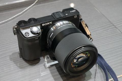 Sigma 30mm f/1.4 à venir ? 15_s10