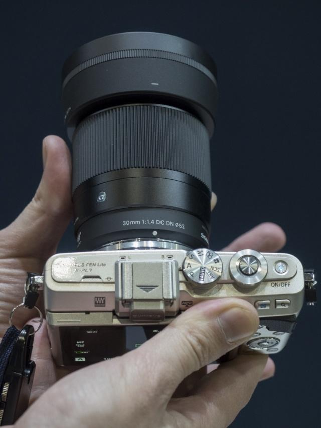 Sigma 30mm f/1.4 à venir ? Sigma_11