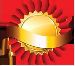 اوسمة ذهبية للمنتديات - Gold Medals - اوسمة بدون كتابة ذهبية 12780513
