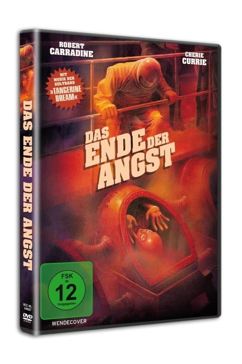DVD/BD Veröffentlichungen 2016 - Seite 2 81ryhc10