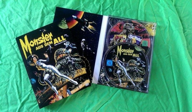 DVD/BD Veröffentlichungen 2016 - Seite 4 Monste12